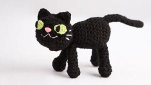 Blackcat_small_best_fit