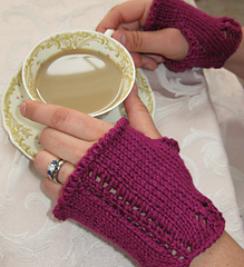 Knittley1_small