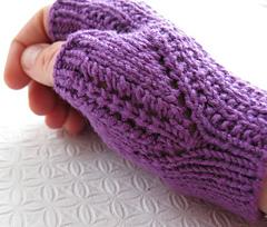 Glove003a_small