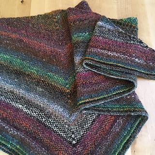 Linen_stitch_shawl_small2