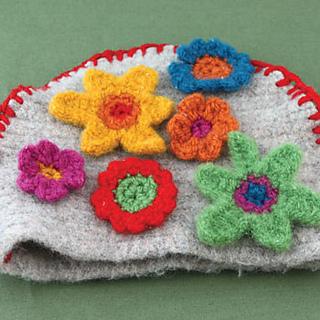 Teacozy-flowers-main_small2
