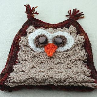 Teacozy-owl-1main_small2