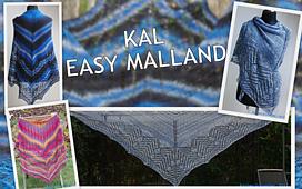 Malland3_small_best_fit