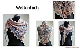 Wellentuch2_small_best_fit