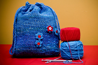 Project_bag_small2