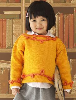 Ksf12_kids_32rav_small2