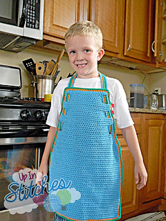 Cs_apron_small2