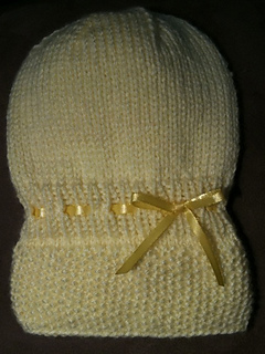 Seed_trim_baby_hat_test_patty_small2