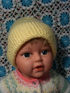 Seed_trim_baby_hat_test_patty_3_small2