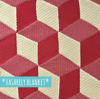 Vasarely2_small2