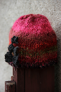 Silk_garden_papillons_hat_kit_small2