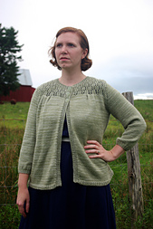 Prairie_wife_3_small_best_fit