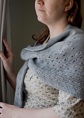 Summer_rain_shawl___4__small