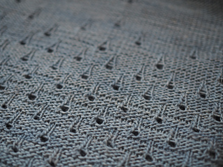 Summer_rain_shawl___1__small2