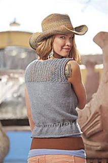 Ks_5f00_westwood_2d00_blouse