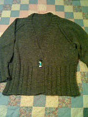 Mr_green_jeans_small