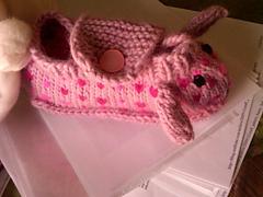 Bunnyslipper_small