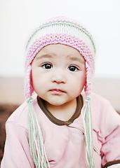 Snowbunny_small