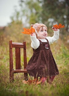Autumncandy5_small2