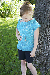 Web_img_0322_small_best_fit
