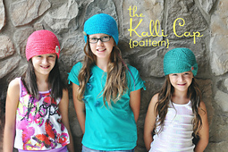 The_kalli_cap_pattern_cover_shot_edited-1_small_best_fit