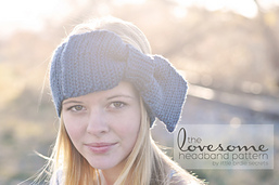 The_lovesome_headband_bow_pattern_small_best_fit
