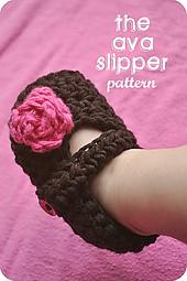 Ava-slipper-sample-round_small_best_fit