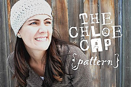 The-chloe-cap-pattern-1_small_best_fit