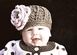 Annie_cloche_baby_2_small2