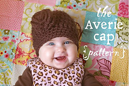 Averie_cap_header_small_best_fit