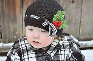 Holly_berries_cap_1_small2