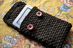 Nook_2bkindle_2bcrocheted_2bcase_2btutorial_small_best_fit