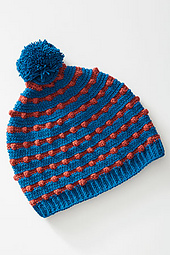 Busy-bobbly-beanie--2_small_best_fit