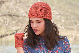 Knotty_waves-hat-and-mitt_small_best_fit