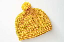 Squishy-hat_small_best_fit