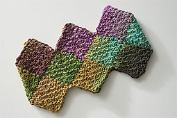Rainbow-entrelack-cowl_small_best_fit