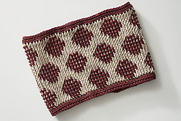 Dotty-tunisian-cowl_small_best_fit
