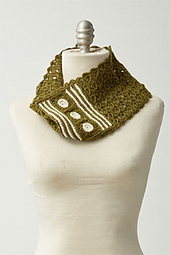 Graphic-lace-cowl-manaquin_small_best_fit
