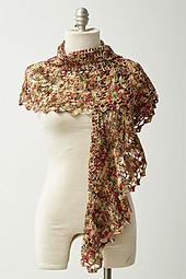 Flouncy-scarf-over-shoulder_small_best_fit