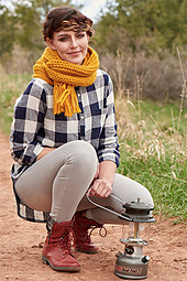 Both-sides-now-scarf-camping_small_best_fit