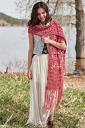 Bulky-ish-scarf_small_best_fit