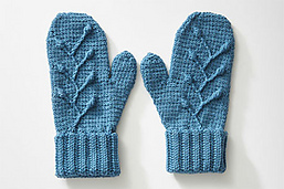 Berryvine-mittens_small_best_fit