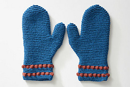 Busy-bobby-mittens_small_best_fit