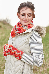 Triple-ripple-cowl-and-miits_small_best_fit