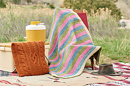 Hearthside-tunisian-throw-and-entwined-cables-pillow_small_best_fit