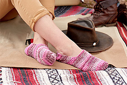 Slipper-socks-picnic_small_best_fit