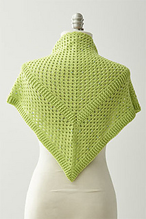 Twinkle-shawl-back_small2