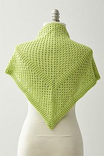 Twinkle-shawl-back_small2