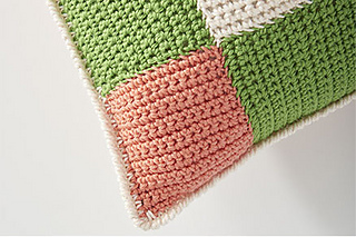 Squared-up-pillow-edging_small2