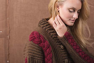 Boston_ivy_sweater_cables_small2